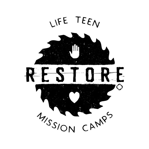 Image result for restore, life teen