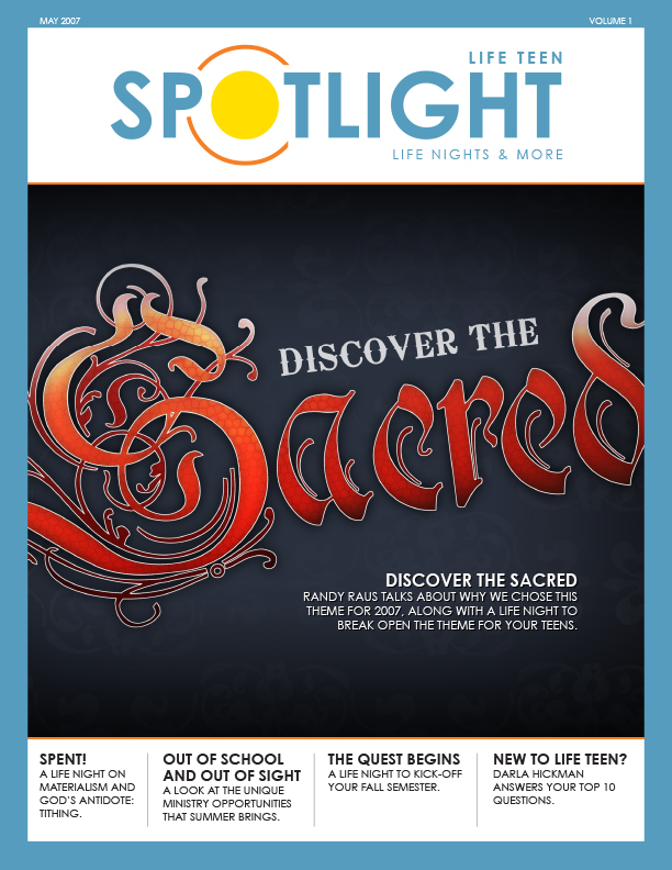 Spotlight_Cover