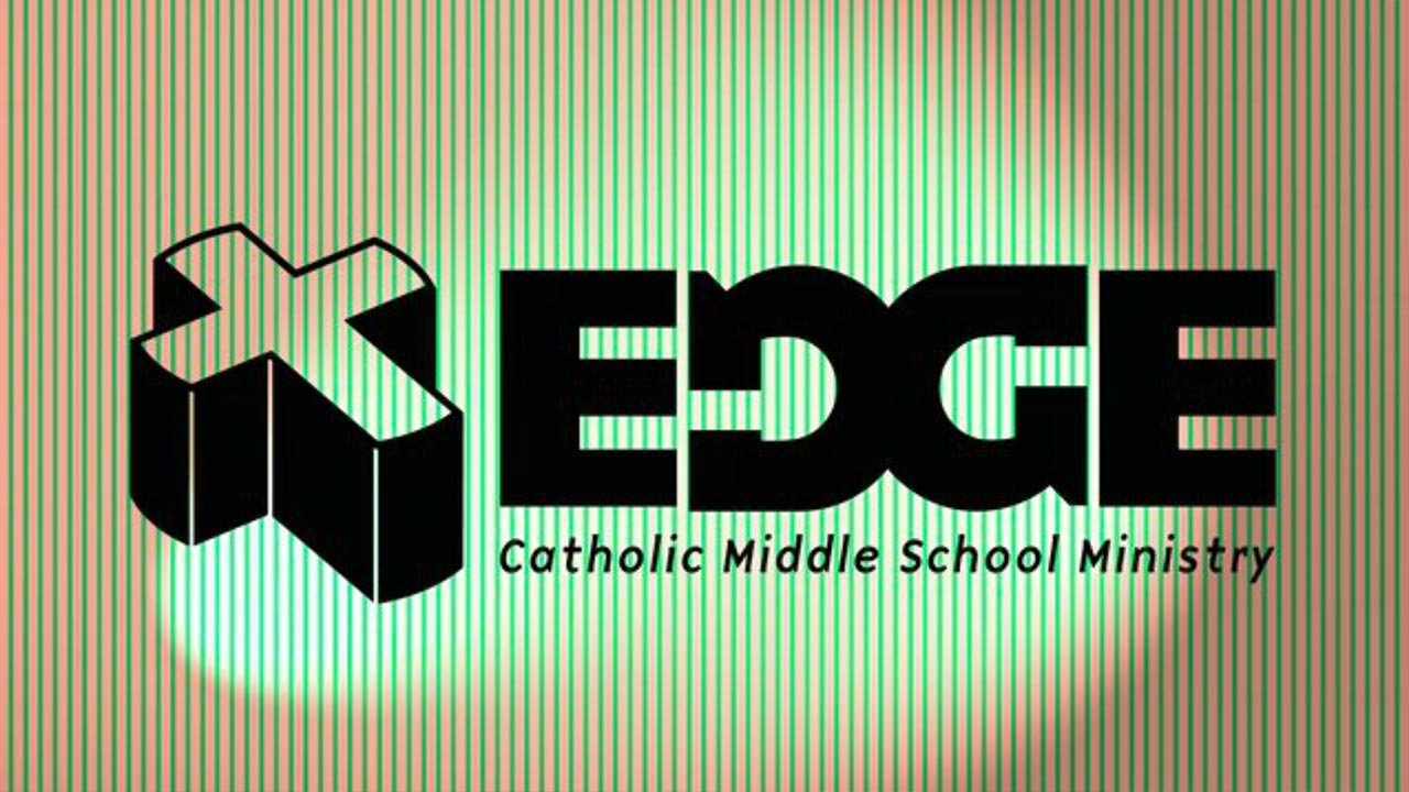 2013-Video-Catholic-Edge-Logo-Loop-EVS-11