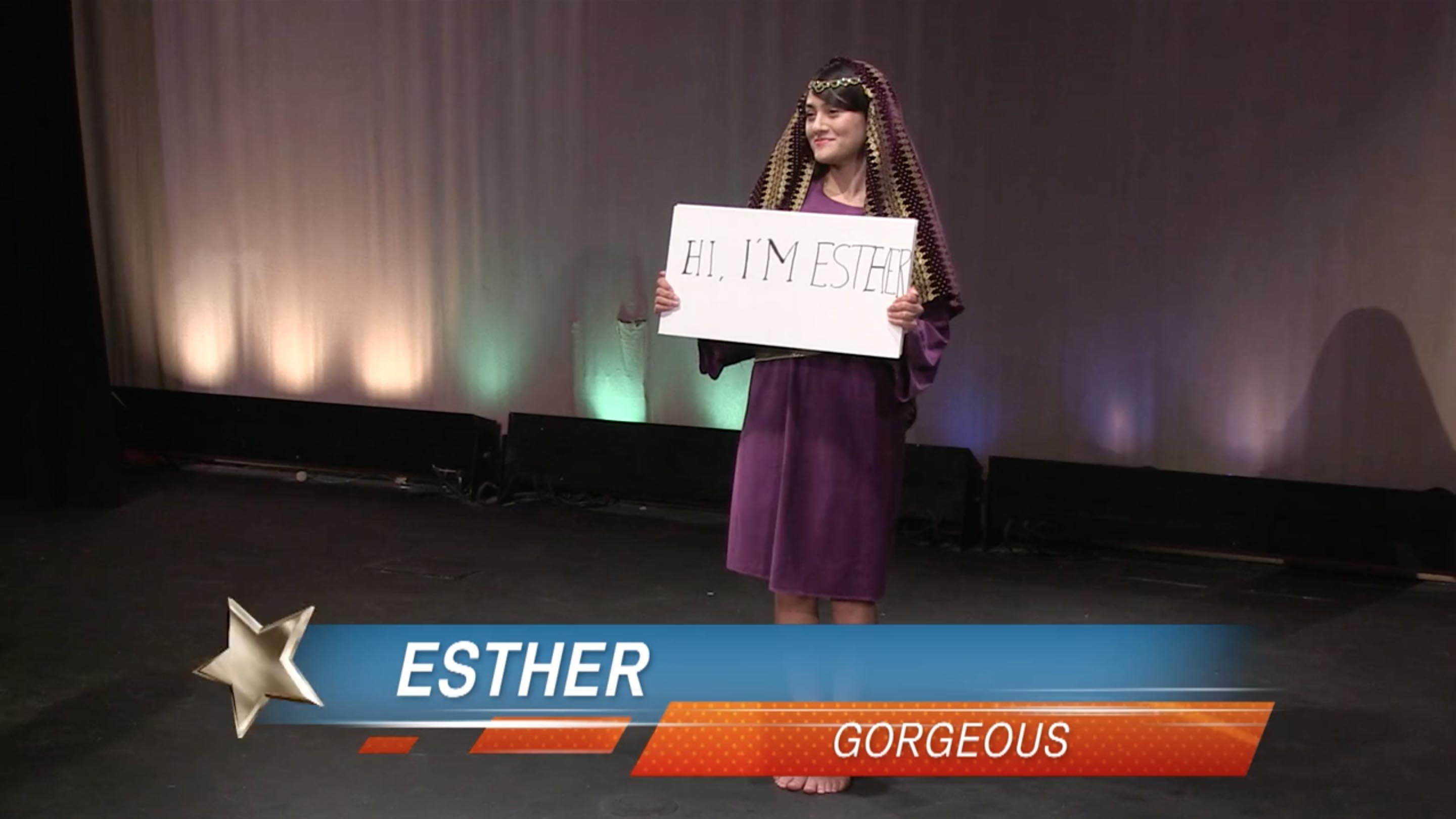 2014-08-EVS14-OTsGT-Esther