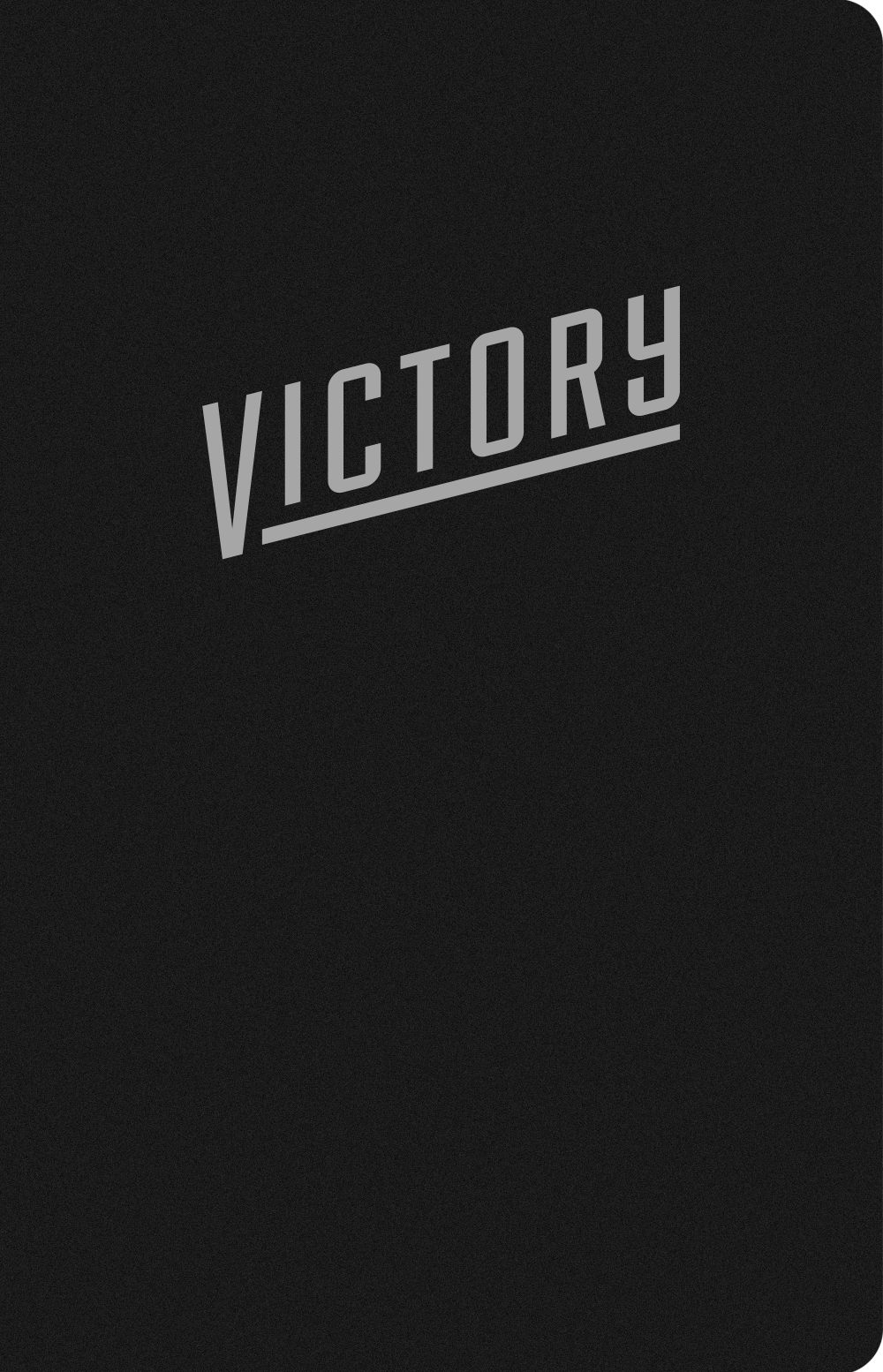 2015-5-LT-Victory-Cover