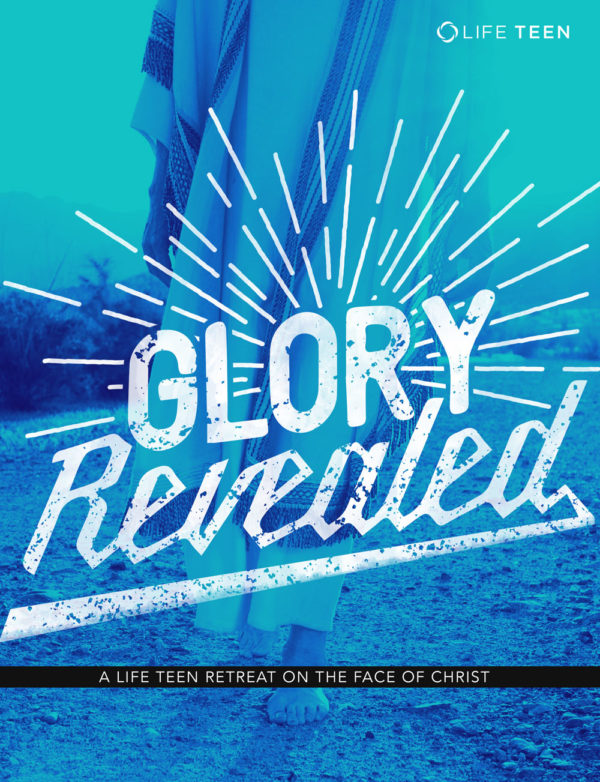2015-LT-GloryRevealed-Cover
