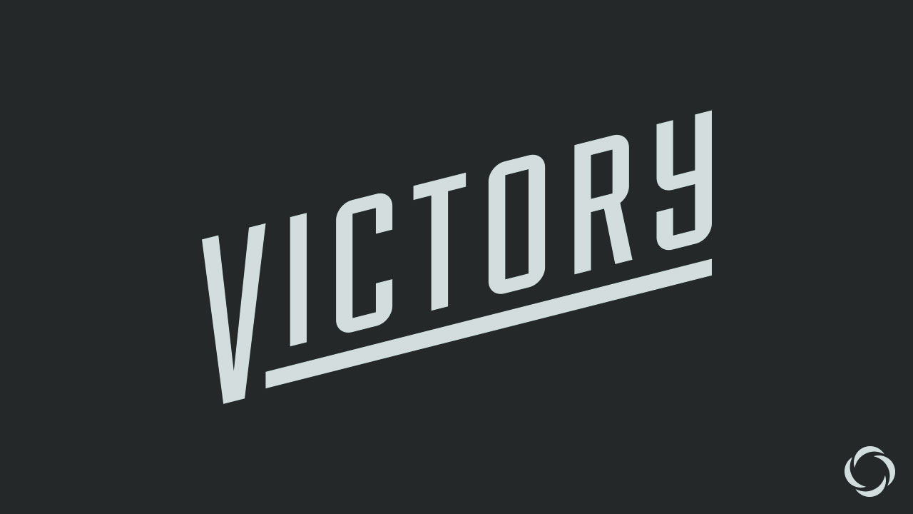 2015-5-Victory-Feature