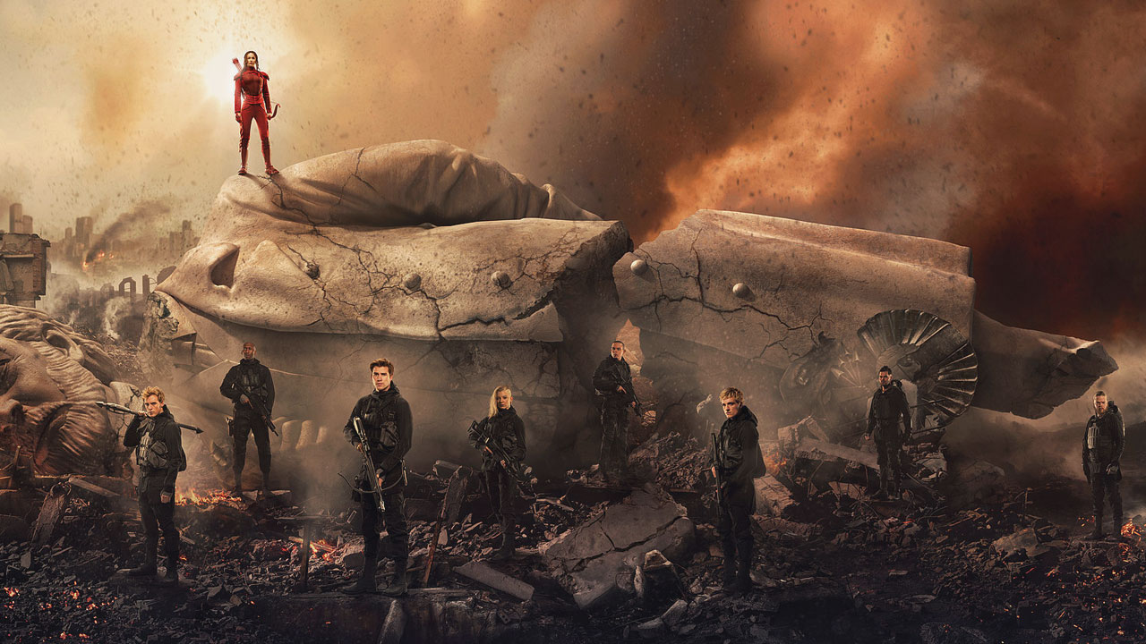 2015-11_LT-Mockingjay2