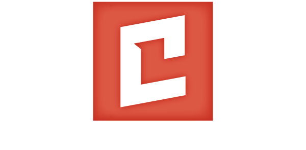 'College Life Logo' from the web at 'http://2d6t692n0eb7333453op21it.wpengine.netdna-cdn.com/wp-content/uploads/2015/04/2015-4-College-Life-Nav.png'